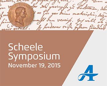 Scheele2015_APSwebb
