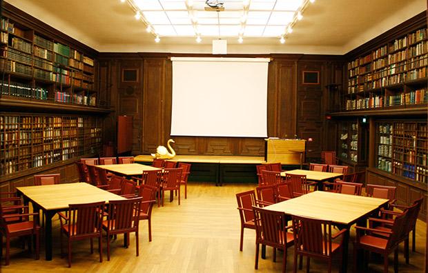 Bildresultat för apotekarsocieteten bibliotek wallingatan