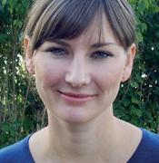 Mikaela Hovbrink