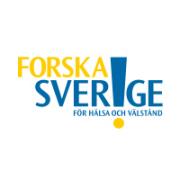 Forska Sverige