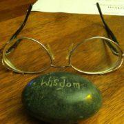 wisdom-237621_640