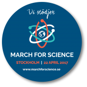 marchforscience-badge-rund-C