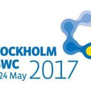 Logo-PSWC20172