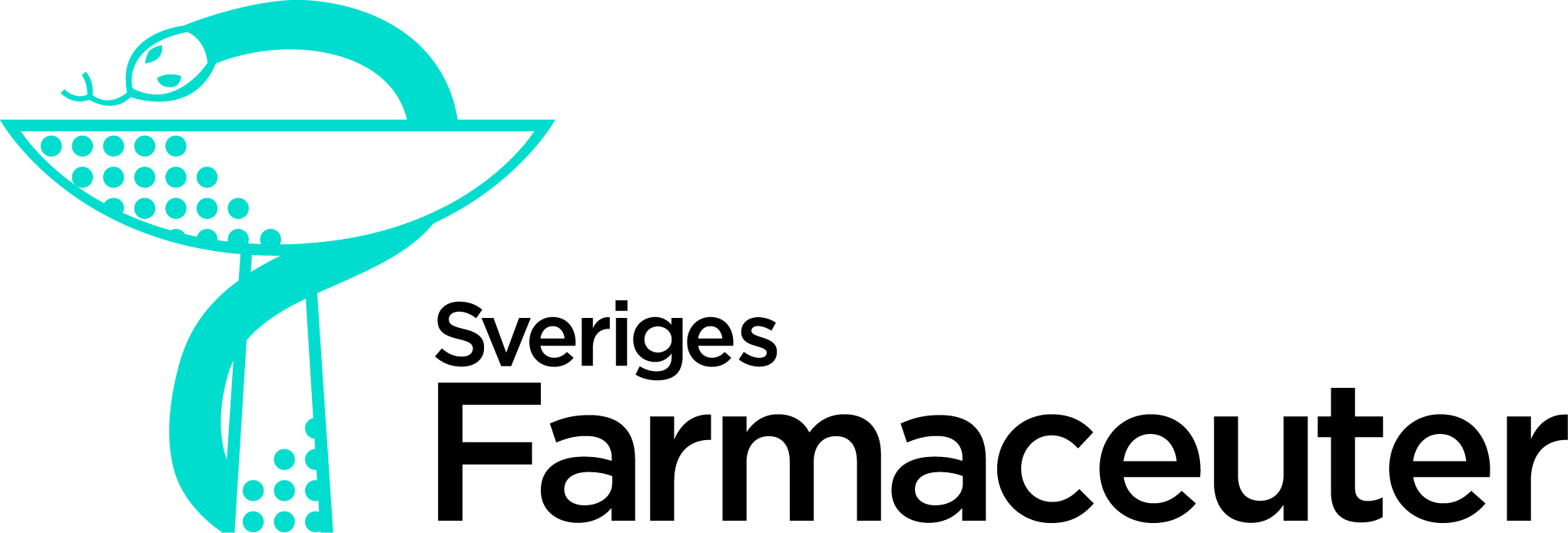 Sveriges farmaceuter