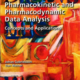 Pharmacokinetic & Pharmacodynamic Data Analysis: Concepts and Applications, ed. 5