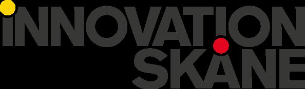 Innovation Skåne loggan