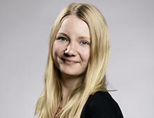 Lovisa Andersson