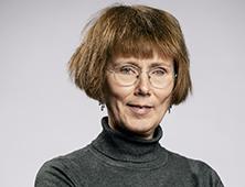 Helene Wallskär