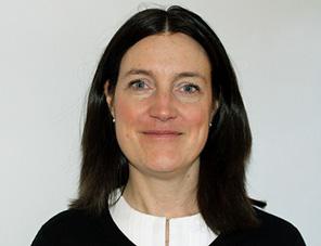 Jenny Lengborn