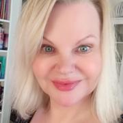 Sirkka-Liisa Westerholm