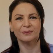 Zahra Shah-Shahid