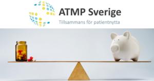 ATMP för patientens bästa – hur värderar vi risker och möjligheter?