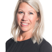 Lisa Lindholm