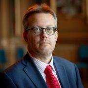Mikael Hedeland
