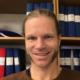 Stefan Wallén