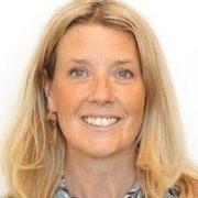 Eva Adås