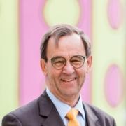 Peter Landvall