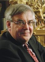 Björn Lindeke.