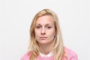 Olivia Frånberg